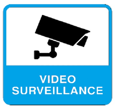 LLSSA Video Surveillance Technician Course